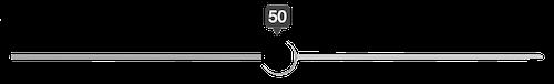 Basic sleek slider